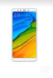 Xiaomi Redmi 5A 16 GB | Mobile Phones for sale in Greater Accra, Accra Metropolitan