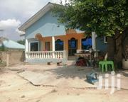 Fully Completed 5bedrooms House | Houses & Apartments For Sale for sale in Ashanti, Bosomtwe