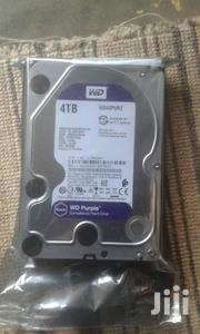 4tb Desktop Hard Drive | Computer Hardware for sale in Greater Accra, Achimota