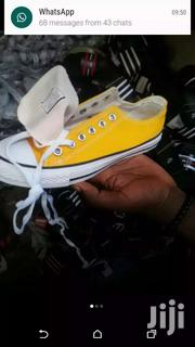 Converse All Star | Clothing for sale in Greater Accra, Asylum Down