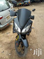 Suzuki V Strom 1000cc Goes 2017 Gray | Motorcycles & Scooters for sale in Greater Accra, Burma Camp