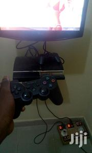 Playstation 3 | Video Game Consoles for sale in Brong Ahafo, Sunyani Municipal