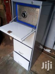 Safetop Office Cabinet | Furniture for sale in Greater Accra, Apenkwa