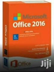 Microsoft Office 2016 Pro Package | Software for sale in Greater Accra, Alajo