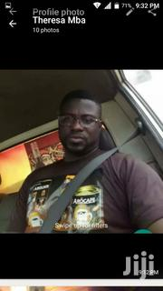 Driver CV I Have Worked With Wilaman Investment | Driver CVs for sale in Ashanti, Kumasi Metropolitan