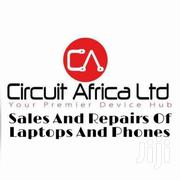 Laptops Sales And Repairs | Automotive Services for sale in Eastern Region, Asuogyaman