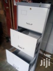 Filling Cabinet | Furniture for sale in Greater Accra, Ga South Municipal