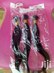 Brazilian Virgin Straight Human Hair | Hair Beauty for sale in Greater Accra, Dansoman