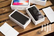 iPhone X Silver 256gb | Mobile Phones for sale in Greater Accra, Accra Metropolitan
