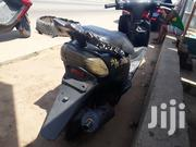 Yamaha Joq 100 Black 2015 | Motorcycles & Scooters for sale in Greater Accra, Achimota