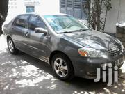 Toyota Corolla 2007 1.8 VVTL-i TS | Cars for sale in Greater Accra, New Mamprobi