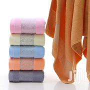 Big Size Towel 6 Pcs | Home Accessories for sale in Greater Accra, Korle Gonno
