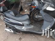 Sym Motto Bike 2011   Motorcycles & Scooters for sale in Greater Accra, Achimota