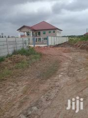 4plot Of Land With Land Title Certificate For Sale In North Legon | Land & Plots For Sale for sale in Greater Accra, Ga East Municipal