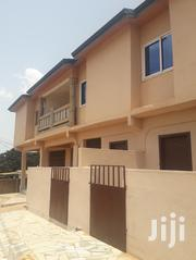 Chamber and Hall Self-Contained for Rent at Ablekuma | Houses & Apartments For Rent for sale in Greater Accra, Ga South Municipal