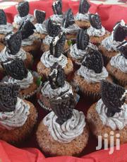 Cupcake . Food | Automotive Services for sale in Greater Accra, Apenkwa