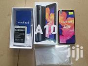 Cool-tel A10 Smart Phone Black 16 Gb   Mobile Phones for sale in Northern Region, Tamale Municipal