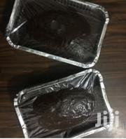 Chocolate Pound Cake | Meals & Drinks for sale in Greater Accra, Kwashieman