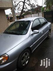 Kia Rio 2002 Gray | Cars for sale in Ashanti, Kumasi Metropolitan