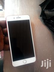 iPhone 7plus Red 256 GB   Mobile Phones for sale in Greater Accra, Accra Metropolitan