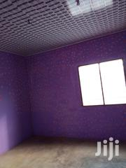 Single Room With Porch for Rent at Agape Down   Houses & Apartments For Rent for sale in Greater Accra, Ga South Municipal