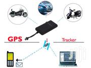 Track Your Vehicles To Know Its Location | Automotive Services for sale in Greater Accra, Kwashieman