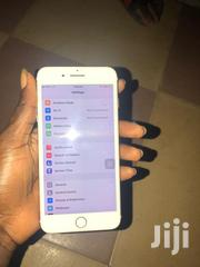 iPhone 7plus Red 128 GB | Mobile Phones for sale in Greater Accra, Accra Metropolitan