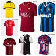 Original Jersey   Clothing for sale in Greater Accra, South Labadi