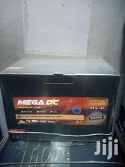 Car Battery 15 Plate/75ah(Mega Dc)   Vehicle Parts & Accessories for sale in Greater Accra, Abossey Okai