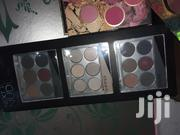 Next To Nude Eye Palette Trio | Makeup for sale in Greater Accra, Osu