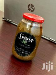 Shito (Black/ Green Pepper Sauce) | Meals & Drinks for sale in Greater Accra, Ledzokuku-Krowor