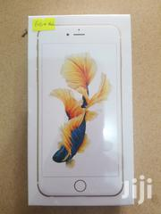 iPhone 6s+ 16gb | Mobile Phones for sale in Northern Region, Tamale Municipal