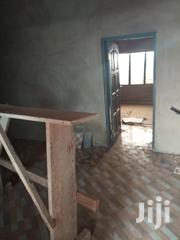 Fresh Chamber And Hall Self Contain For Rent At Ablekuma | Houses & Apartments For Rent for sale in Greater Accra, Ga South Municipal