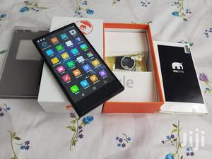 Mione Mix 2 Gold 64 Gb