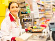 Cashier Needed Urgently | Other Jobs for sale in Greater Accra, East Legon
