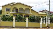 3 Bedroom Furnished Flat In Kotwi | Short Let for sale in Ashanti, Kumasi Metropolitan