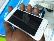 iPhone 6 16g   Mobile Phones for sale in Greater Accra, Dansoman