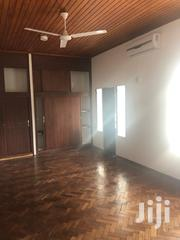 3 Bedroom at Airport Residential   Houses & Apartments For Rent for sale in Greater Accra, Accra Metropolitan