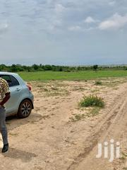 Litigation Free Lands For Sale @ Tsopoli New Airport City | Land & Plots For Sale for sale in Greater Accra, Ashaiman Municipal