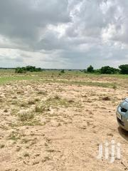 Tsopoli New Airport City Litigation Free Lands For Sale | Land & Plots For Sale for sale in Greater Accra, Ashaiman Municipal