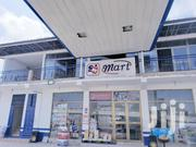 Office/Shop Space at Circle to Let | Commercial Property For Rent for sale in Greater Accra, Ga East Municipal