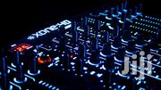 BECOME A SOUND ENGINEER (Funkybeatz) Dis Dj Is Soofunkymeehn | DJ & Entertainment Services for sale in Greater Accra, Achimota