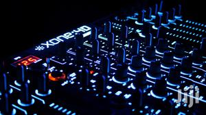 BECOME A SOUND ENGINEER (Funkybeatz) Dis Dj Is Soofunkymeehn