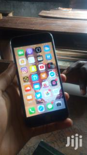 iPhone 6 Gray 64 Gb Slightly Used | Mobile Phones for sale in Greater Accra, Tema Metropolitan