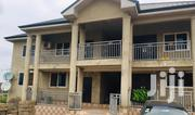 Newly 2 Bedrooms Apartment for Rent at Ablekuma Curve   Houses & Apartments For Rent for sale in Greater Accra, Ga West Municipal