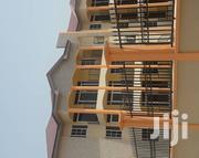 Newly Built 2bedroom Apartment at Mallam Gbwe | Houses & Apartments For Rent for sale in Greater Accra, Darkuman