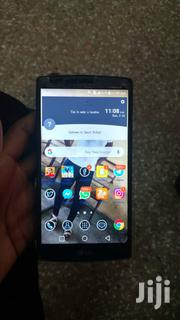 Used LG G4 Black 32 GB | Mobile Phones for sale in Eastern Region, Upper Manya Krobo