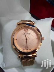 Versace For Ladies.. | Watches for sale in Greater Accra, Achimota
