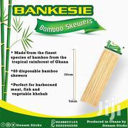 Bamboo Skewers(Khebab Sticks) | Meals & Drinks for sale in Greater Accra, Teshie-Nungua Estates