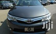 New Toyota Camry 2012 Gray | Cars for sale in Northern Region, Saboba